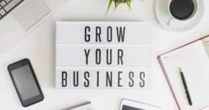 top business tips new doulas