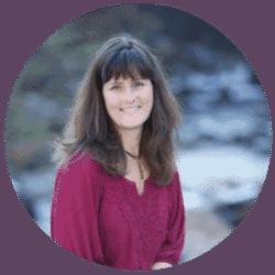 Erika Childbirth Educator