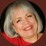 Kathie Neff, Birth Doula and Childbirth Educator