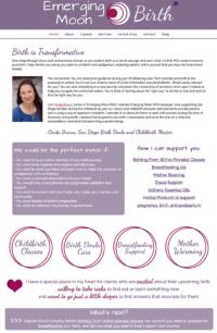 childbirth_classes_website