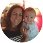 Lisa Birth and Postpartum Doula