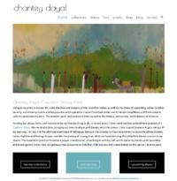 artist_website