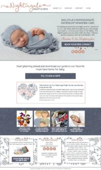 postpartum_doula_website