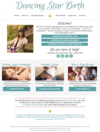 childbirth_classes_website