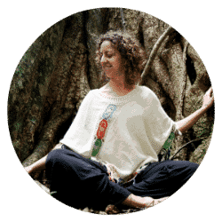karen_gordon_reiki_massage