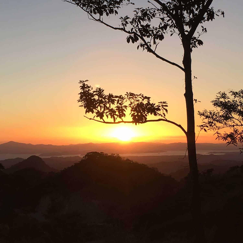 sunset_monteverde