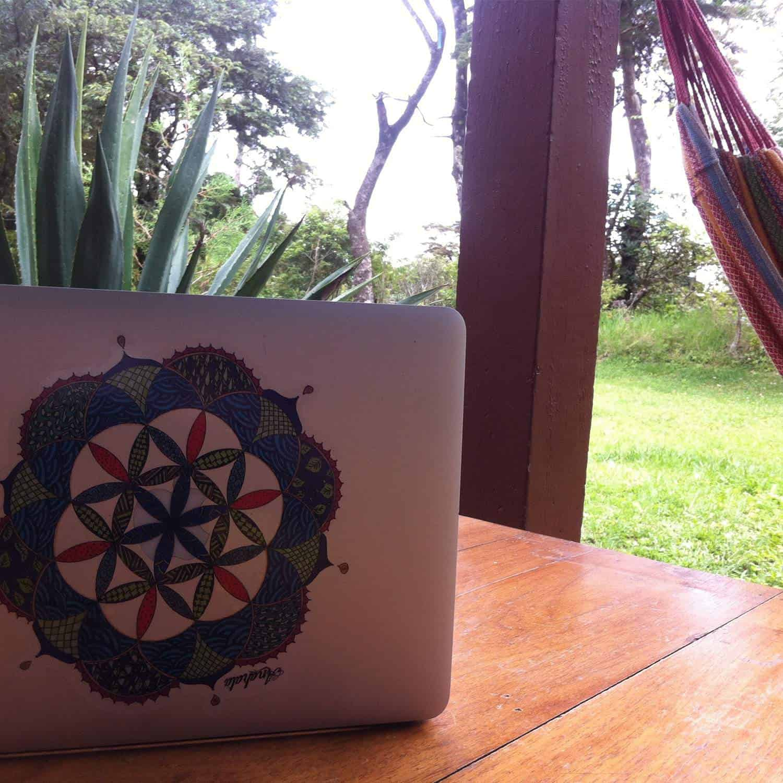 work_monteverde