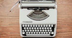 writing website content get unstuck