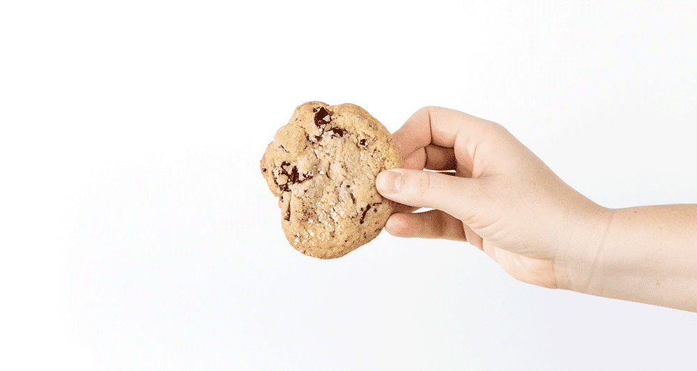website-cookie-policy