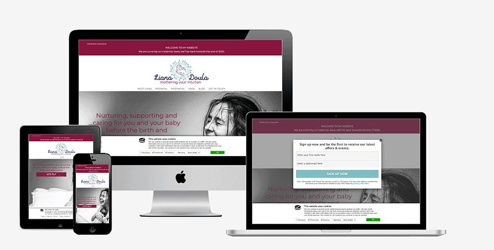 doula-website-2