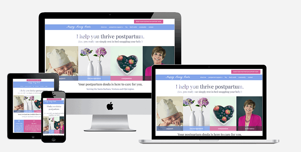 postpartum-doula-nanny-website