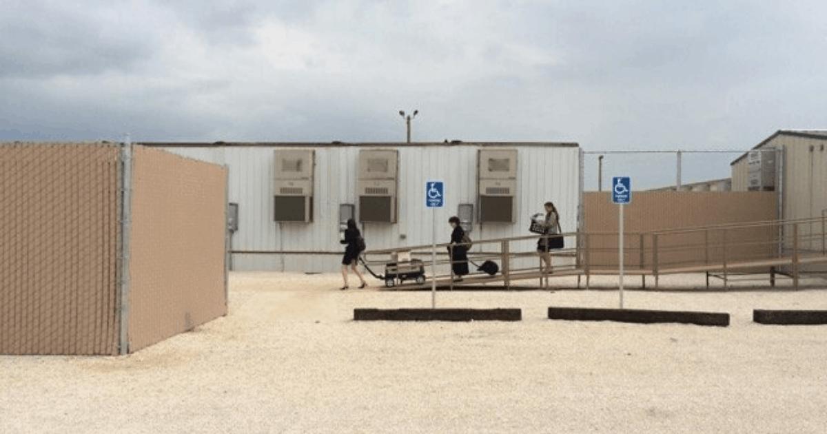 Border Rights