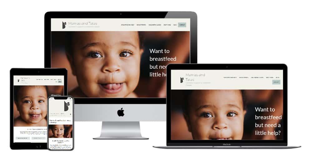 childbirth-classes-website