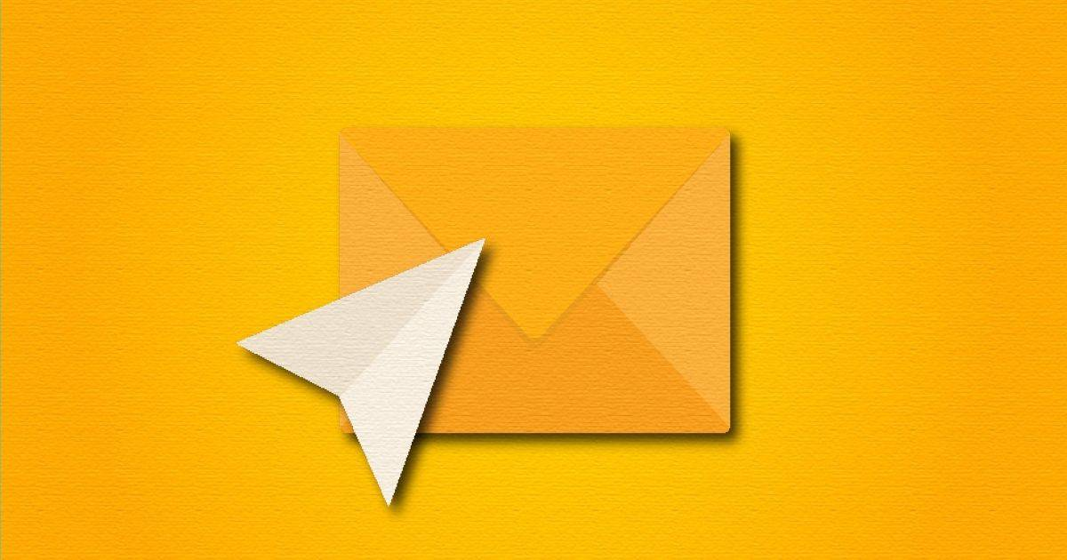 gsuite emails